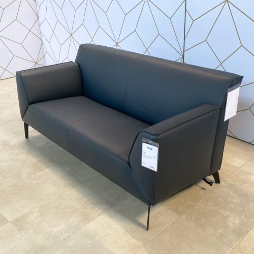 Jori Pacific Pure Sofa
