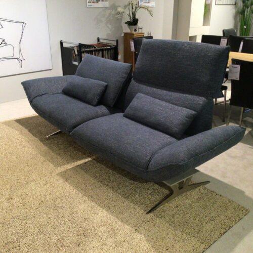 Koinor Turno Sofa