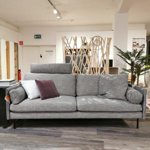 Contur Casoli Sofa