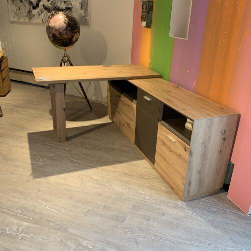 Maeusbacher Mowes Sideboard