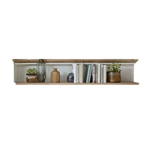 Trendstore Wandboard Imbria Pinie hell
