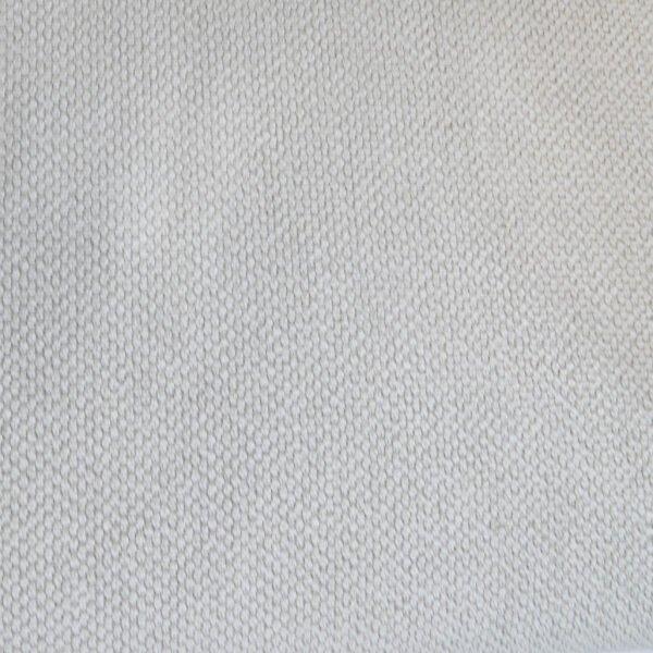 Bezug Textilgewebe naturfarben