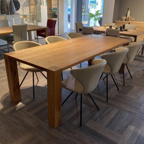 Kf furniture Dion Esstisch