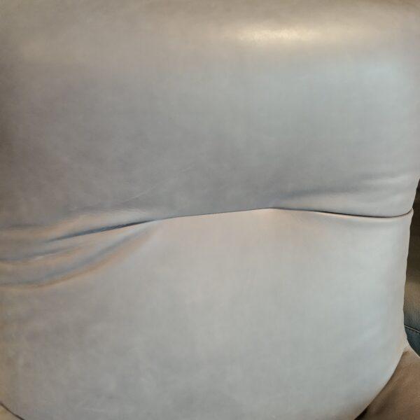 Candy Lima 1-Sitzer