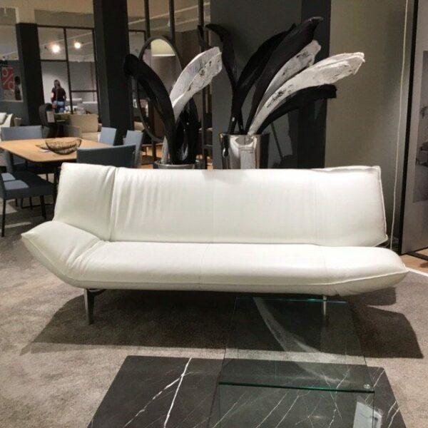 Leolux Tango Sofa