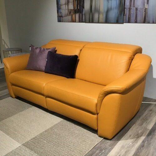 Himolla Wien Sofa