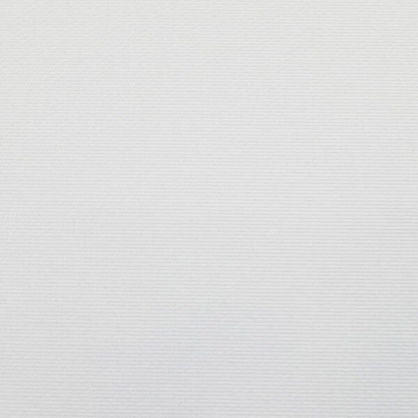 Bruehl Moule medium Elementgruppe in Wollweiß als Wohnbeispiel