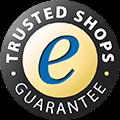 Trusted Shop Trustmark