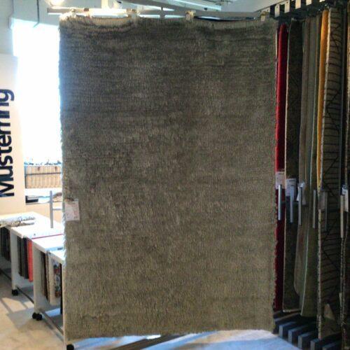 Linie Design Maltino Teppich