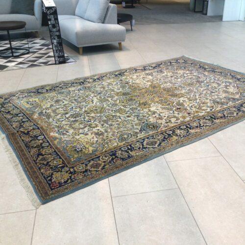 Orientteppich Teppich