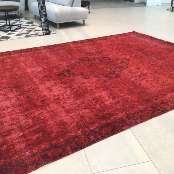 Antico Teppich