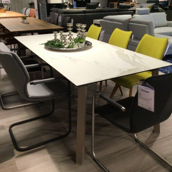 Mobliberica Merlot 5020 Tisch
