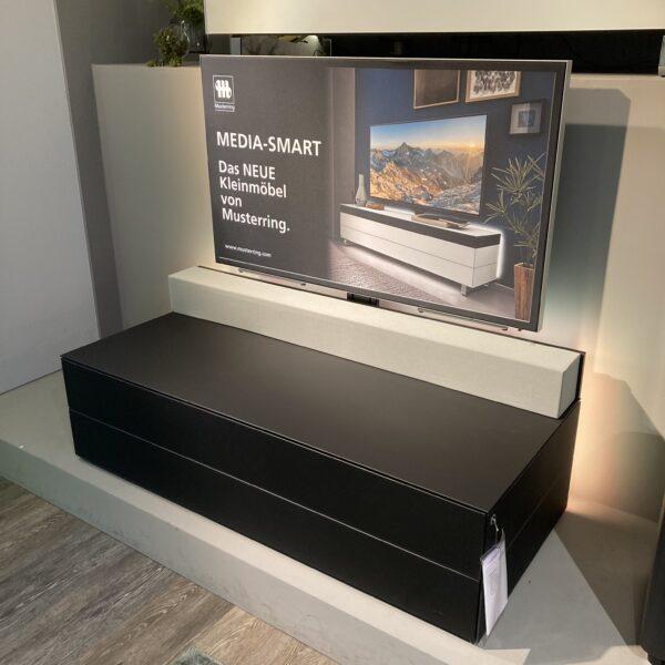 Musterring Media-Smart TV-Element