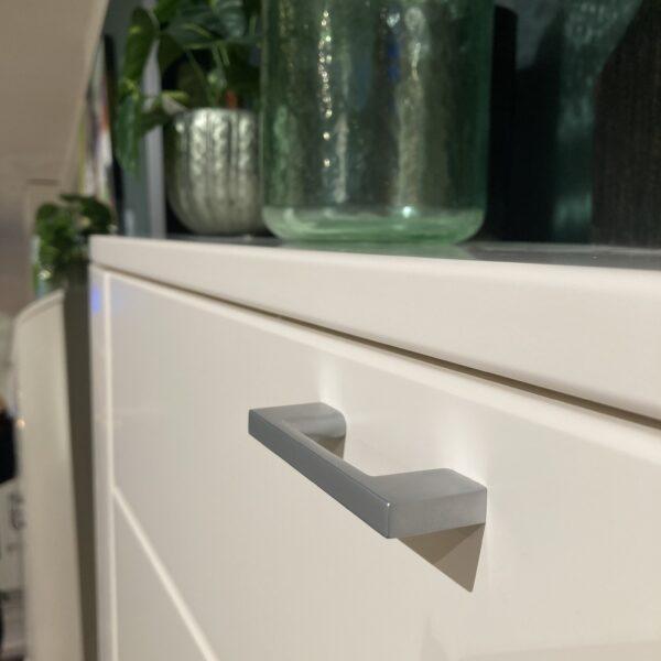 Musterring Kira System Highboard