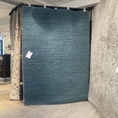 Linie Design Comfort Teppich