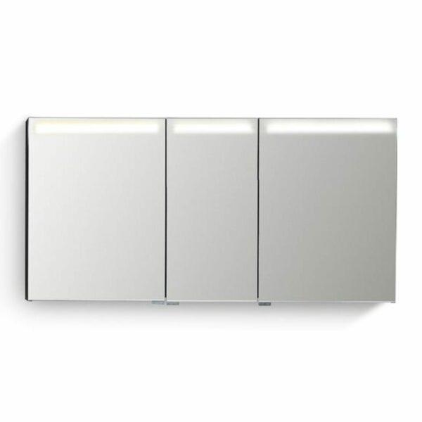 Voglauer V-Alpin Badprogramm Spiegelschrank