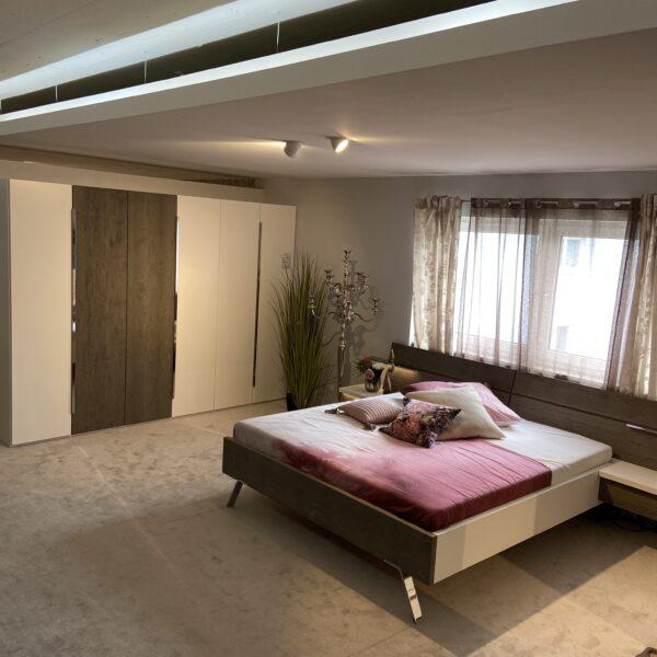 Thielemeyer Tom Schlafzimmer