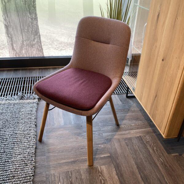 Wimmer Waldorf Essgruppe – Stuhl