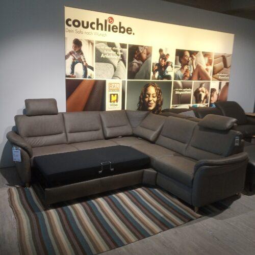 couchliebe-pennsylvania-elementgruppe