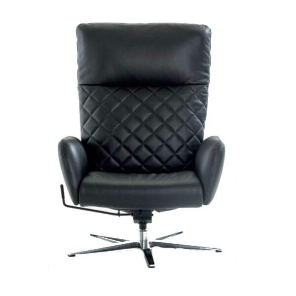 Musterring 2956 Sessel