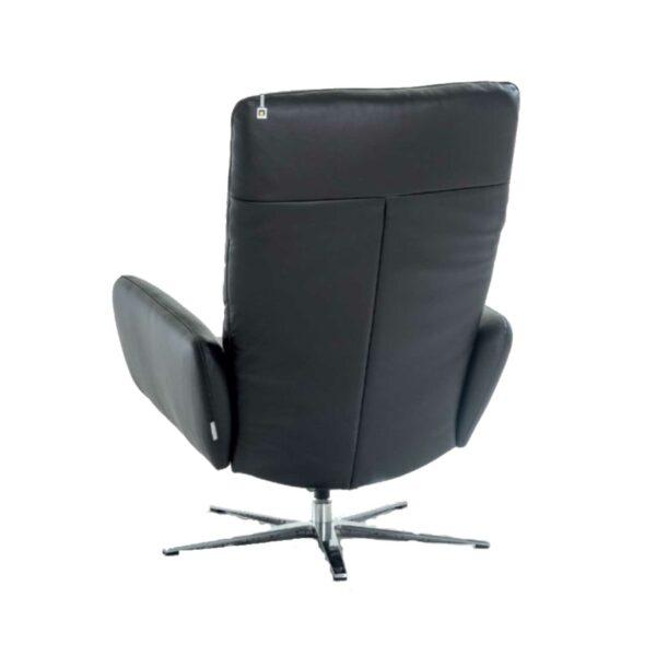 """Musterring """"MR 2956"""" Sessel mit Hocker - Sessel"""
