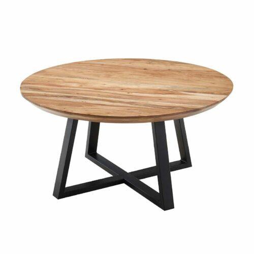 MCA Furniture Maileen Couchtisch