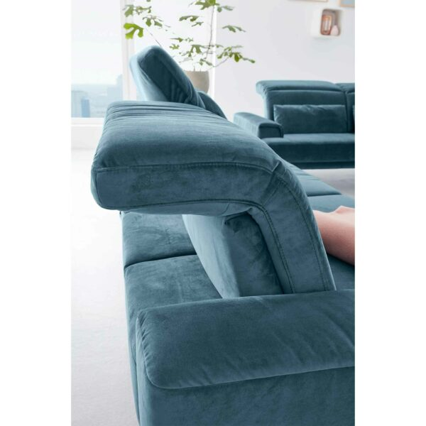 """Musterring """"MR 4580"""" Sofa - Sofas & Couches"""