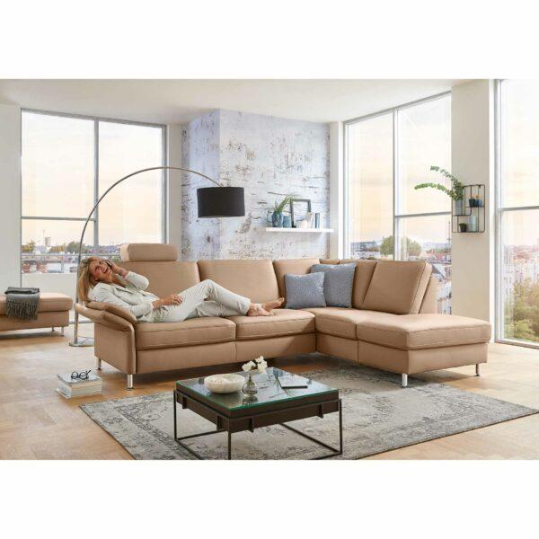 Couchliebe Zermatt Elementgruppe – Wohnbeispiel