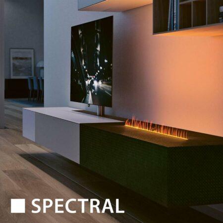 Spectral Beratertage Vorschau