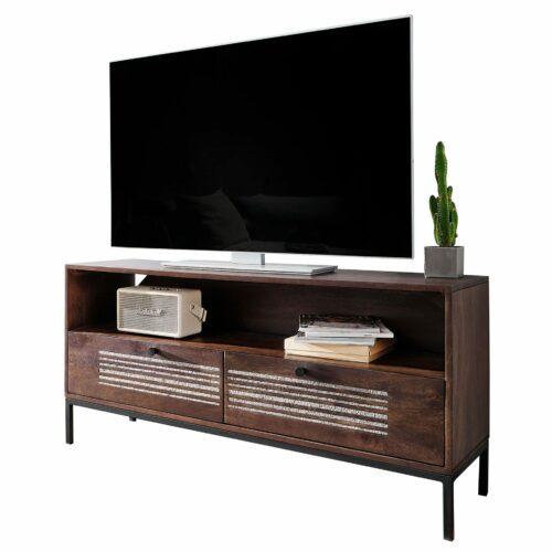 Trendstore Gaio TV-Element Typ 1