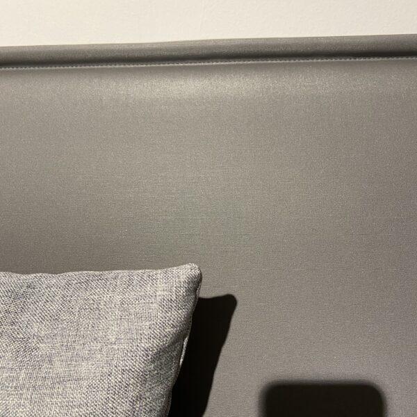 Femira Merle höhenverstellbares Komfortbett