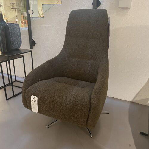 Hjort Knudsen Easton F4M Relaxsessel