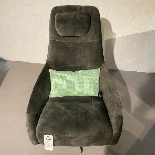 Hjort Knudsen Easton F4EL2 Relaxsessel