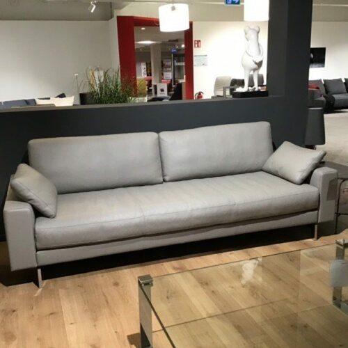 Rolf Benz Vida Sofa